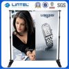 Large Pop up Wall Telescopic Backdrop Banner Stand (LT-21)