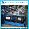 Waffer Extraction Insertion Resist Test Machine