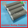Silicone Rubber Cold Shrink Tubing (RUBLS-SILIC)