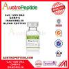 Blend Peptide Cjc1295 Dac, Ipamorelin, Ghrp-2 9mg 12mg