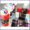 Hot Products Wholesale Cheap Blankets and Throws