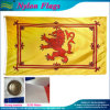 210d Nylon 3X5FT Sport Embroidered Flags (M-NF34F18003)
