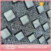 Adhesive Sheet Roll Accessory for Garment and Shoe
