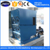8 Cartridge Workshop Dust Collector Automatic Self Cleaning Filter for Pharmaceutical