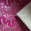 High Quality Lace Glitter for Shoes