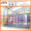 Warehouse Multi-Tiers Mezzanine Pallet Rack
