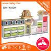 Preschool&Kindergarten Storage Cabinet for Sale