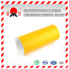 Yellow Reflective Film for Engineering Grade (TM5100)