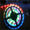 IP68 WS1903 7.2W/M Flexible LED Dream Color Strips 133 Colors