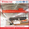 Insulation Double Girder Overhead Crane
