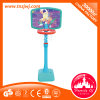 Mini Basketball Equipment Kids Basketball Stands