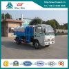 Dongfeng 3 Ton 4X2 Self-Dumping Garbage Truck