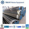 Marine 24 Inch Seamless Carbon Mild Steel Pipe