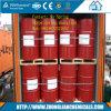 Foam Mattress Toluene Diisocyanate 80/20