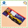 Printed PVC Zipper Pen Bag with MOQ 3000 (JP-plastic040)