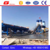 Big Capacity 60m³ /H Concrete Batching Plant in China