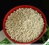 Wholesale Price NPK Compound Fertilizer NPK15-5-15