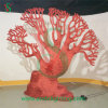 Coral Tree Light for Park and Street Decoratioin