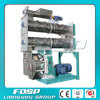 Poultry and Livestock Feed Pellet Machine with CE