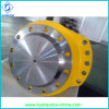 Ms18-2-121-F19-1410 Poclain Piston Motor for Sale