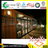 Prefabricated House Movable Light Steel House