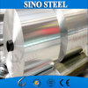 China Manufacturer 0.10mm~500mm Thickness Customized Aluminum Foil Coil for Industrial