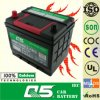 BCI-22F Maintenance Free Battery Car