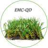 Easy Cleaning Garden Landscape Fake Grass Artificial Turf for Putting Greens