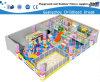 Indoor Naughty Castle Kids Trampoline Equipment (HC-22332)