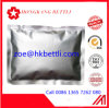 Muscle Gainer Steroid Raw Powder Testosterone Undecanoate for Bodybuilding