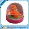 Polyresin Snow Globe for Children′s Day