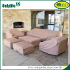 Onlylife Durable Garden Indoor&Outdoor Furniture Cover