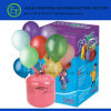 Europe Disposable Helium Cylinder for Happy Time