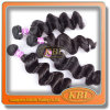 Loose Weaving Hair Products of Brazilian Hair