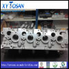 Cylinder Head for Mazda RF Amc908741 & Amc908742 & Amc908746