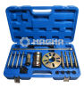 18 PCS Wheel Hub Puller Set (MG50438)
