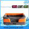 Manufacturer Pet Supply Washable Best Dog Beds
