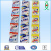 Small Package Washing Powder Detergent