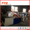Laminating Machine for Non Woven Fabric Bags