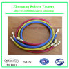 Air Conditioning/Conditioner Hose Freon Charging Hose for Automotive
