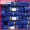 Durable Waterproof Awning/Tent Fabrics, PE Tarpaulins