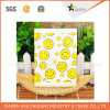 Custom Made High Quality Oil Painting Pattern Paper Bag