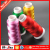Fully Stocked Sew Good Silk Sewing Thread