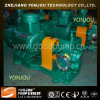 Ycb Pump with Heat Preservation Jacket
