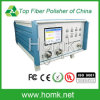 Insertion Loss Return Loss Tester