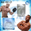 Increase Muscle Mass Drostanolone Enanthate Powder Methenolone Enanthate