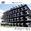 Grooved Rail Standard: BS En 14811: 2006 Steel Rail (59R1/59R2/60R1/60R2)