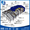 High Quality Prefab Light Structure Steel Sheds for Sale