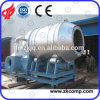 Factory Direct Sale Coal Pulverized Burner