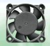 DC Brushless Fan. Size 40*40*10mm with Ce&UL Certification. Dcfan4010